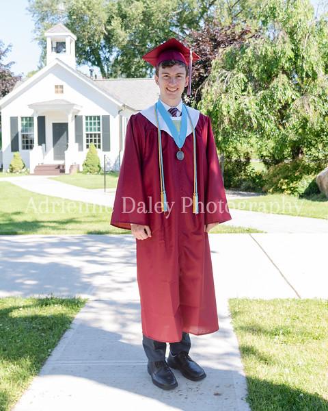 2019_NS_Graduation-51
