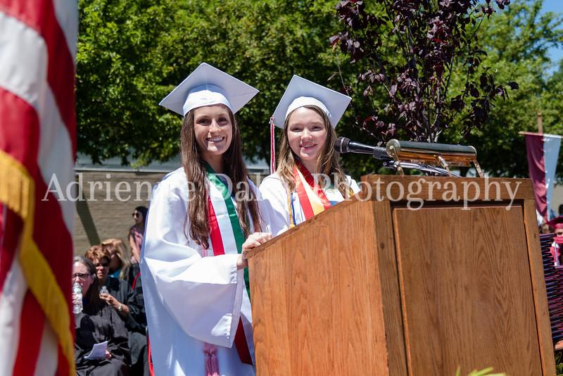 2019_NS_Graduation-388