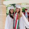 2019_NS_Graduation-45