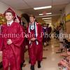 2019_NS_Graduation-8