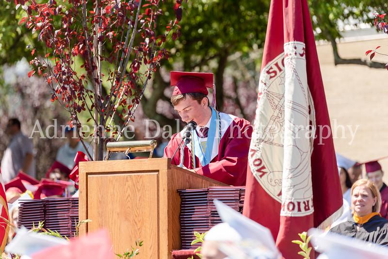 2019_NS_Graduation-227