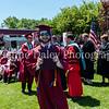 2019_NS_Graduation-378