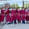 2019_NS_Graduation-408