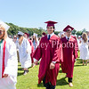 2019_NS_Graduation-152