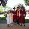 2019_NS_Graduation-121