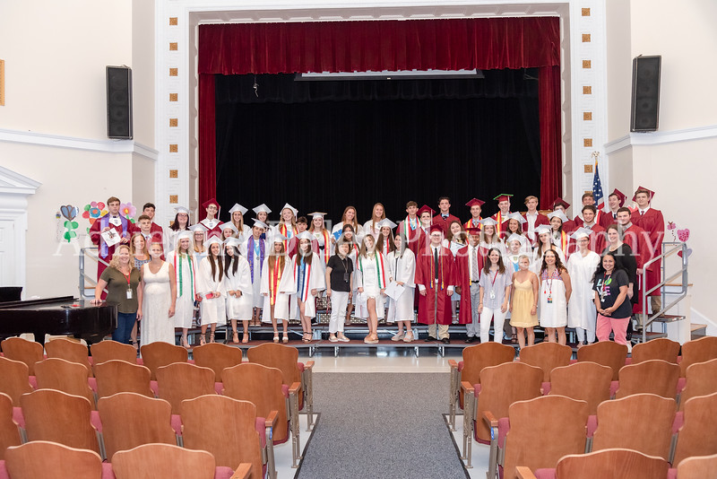 2019_NS_Graduation-30