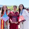 2019_NS_Graduation-421