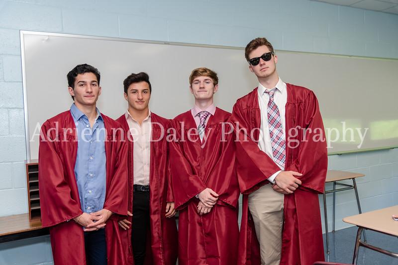 2019_NS_Graduation-67