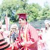 2019_NS_Graduation-266