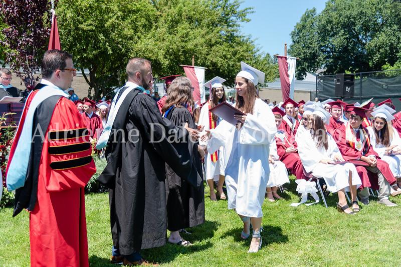2019_NS_Graduation-335