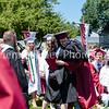 2019_NS_Graduation-381