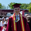 2019_NS_Graduation-274