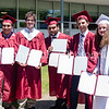 2019_NS_Graduation-415