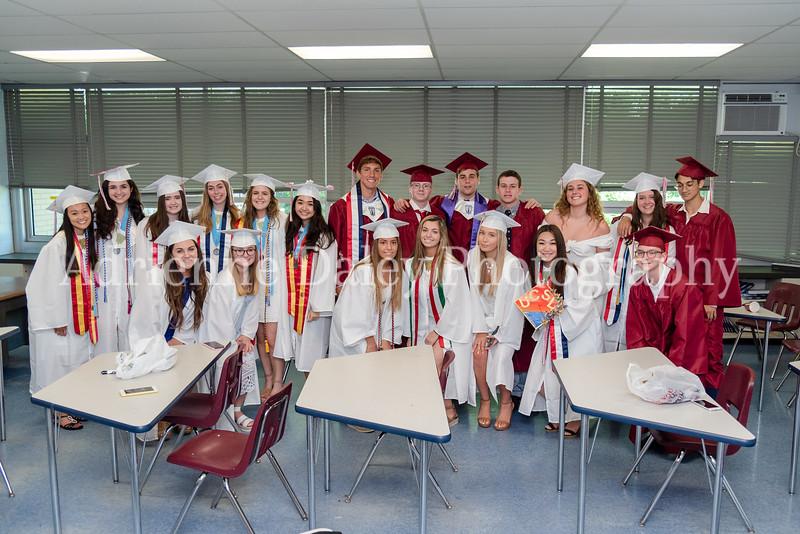 2019_NS_Graduation-73