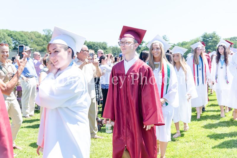 2019_NS_Graduation-166