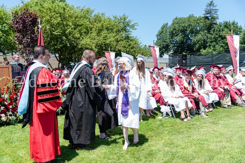 2019_NS_Graduation-334
