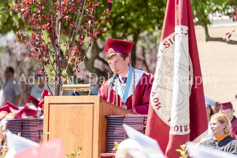 2019_NS_Graduation-228