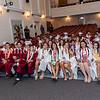 2019_NS_Graduation-22
