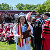 2019_NS_Graduation-372