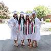 2019_NS_Graduation-114