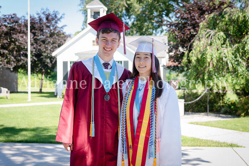 2019_NS_Graduation-57