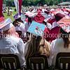 2019_NS_Graduation-208