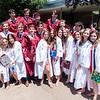 2019_NS_Graduation-427
