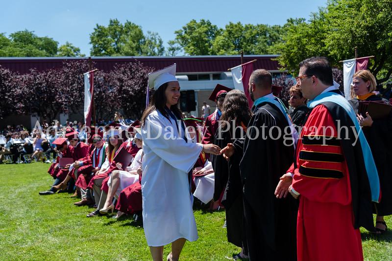 2019_NS_Graduation-354