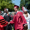 2019_NS_Graduation-291