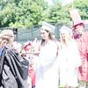 2019_NS_Graduation-267