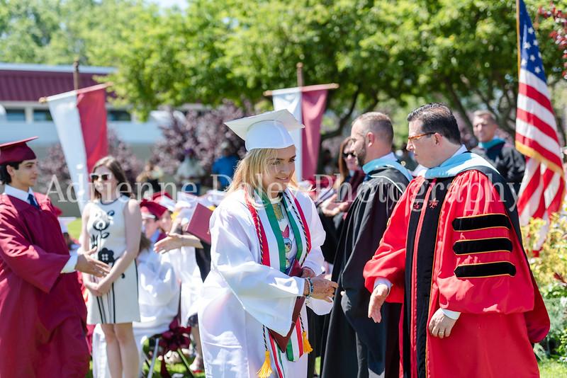 2019_NS_Graduation-258