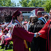 2019_NS_Graduation-358