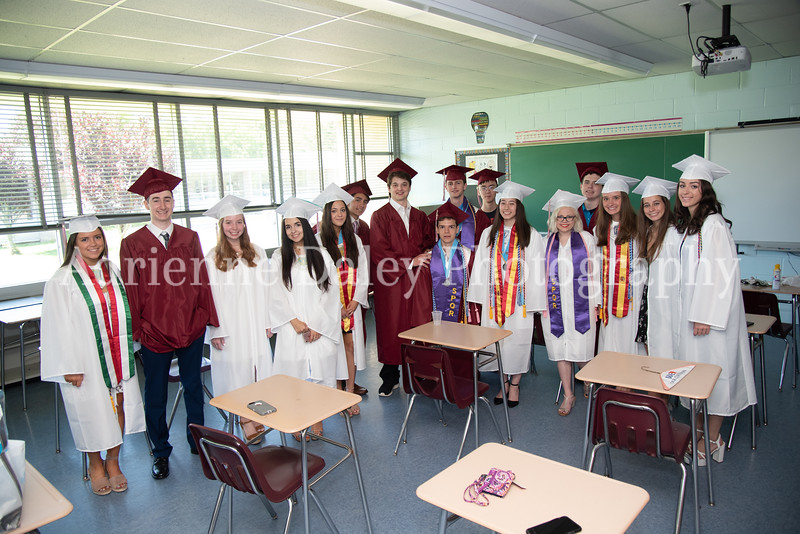 2019_NS_Graduation-77