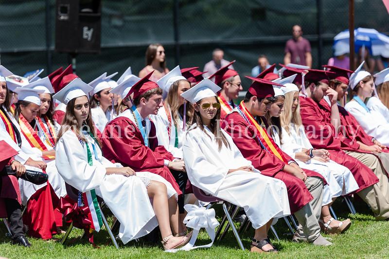 2019_NS_Graduation-250