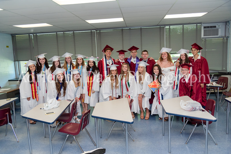 2019_NS_Graduation-74