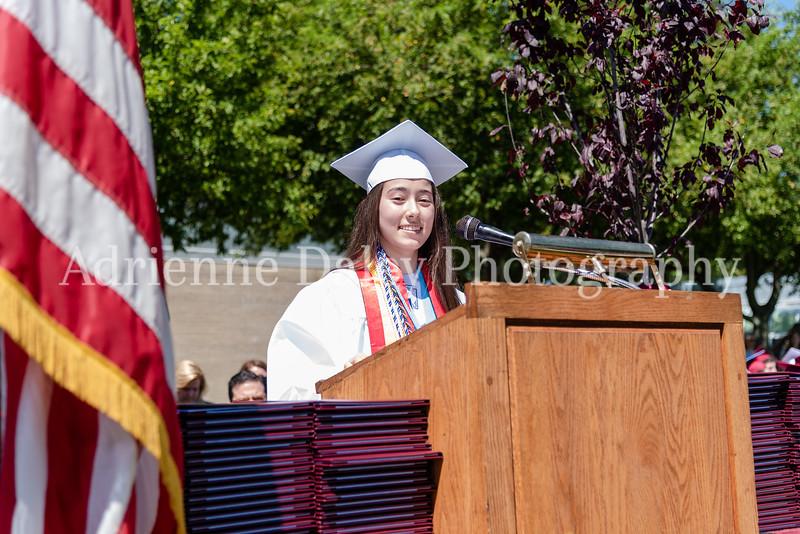 2019_NS_Graduation-214