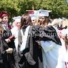 2019_NS_Graduation-384