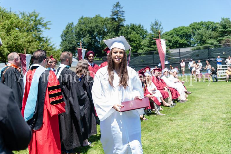 2019_NS_Graduation-365