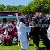 2019_NS_Graduation-313