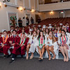 2019_NS_Graduation-26