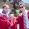 2019_NS_Graduation-402