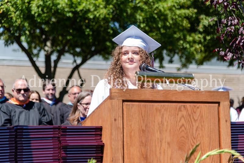 2019_NS_Graduation-195