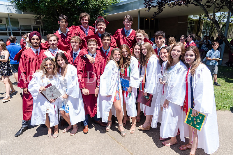 2019_NS_Graduation-429