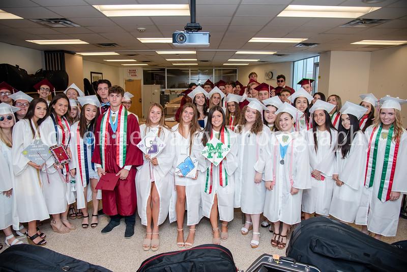 2019_NS_Graduation-1