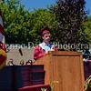 2019_NS_Graduation-220