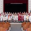 2019_NS_Graduation-28
