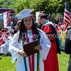 2019_NS_Graduation-331