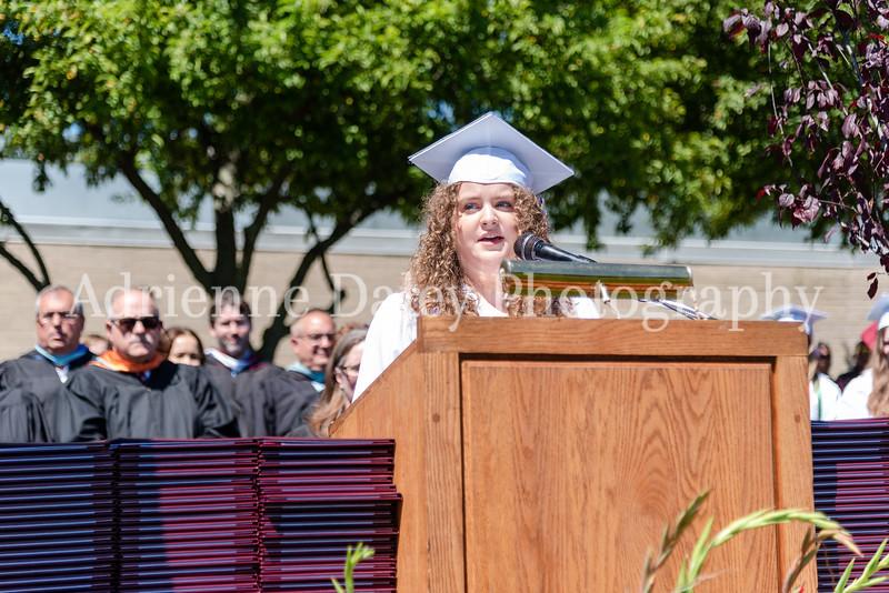 2019_NS_Graduation-197