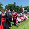 2019_NS_Graduation-342