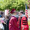 2019_NS_Graduation-262